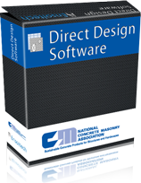 Direct Design Software